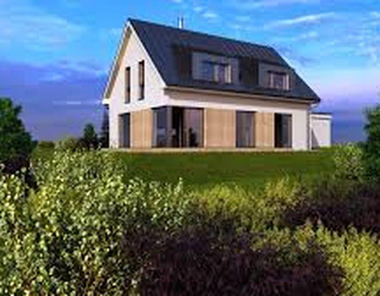 Nové byty se v Praze staví hlavně v bytových domech, v krajích dominují rodinné domy