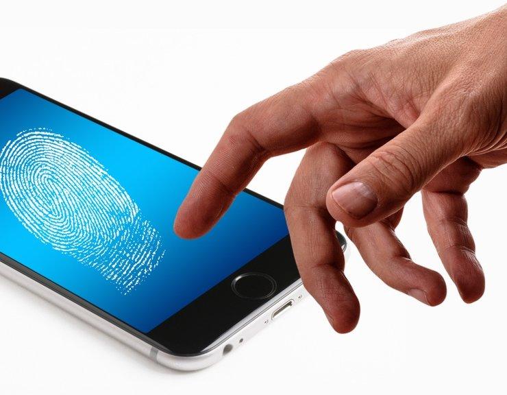 BCV solutions: Bankovní identita slibuje zjednodušení života. V platnost přišla tento měsíc
