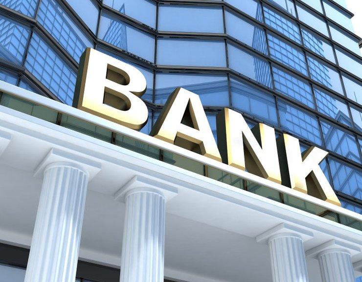 Banky jsou při poskytování úvěrů developerům více ostražité