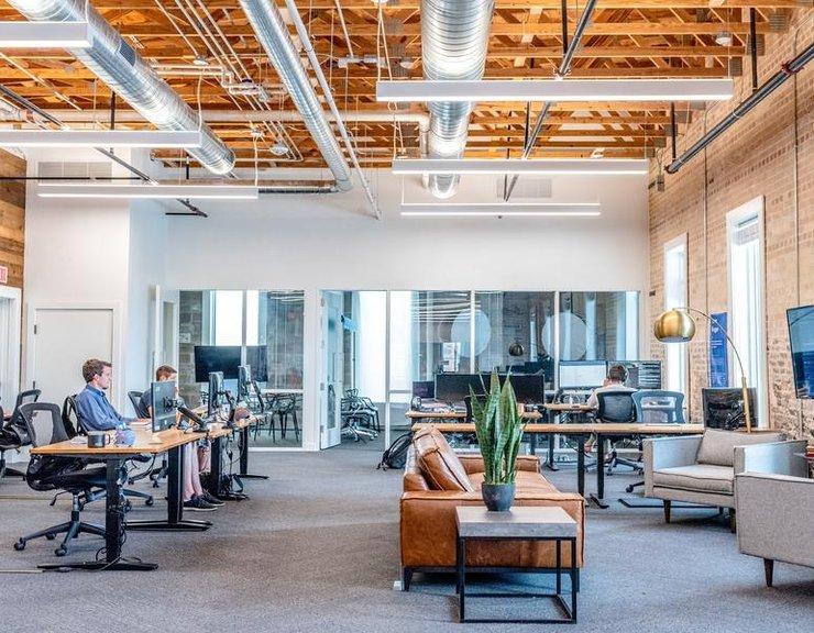 BNP Paribas Real Estate: Potřeba kanceláří zůstane, zmenší se ale prostory a zkrátí nájemní smlouvy
