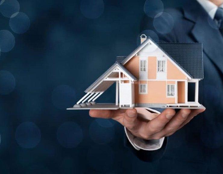 Nabídka nemovitostí vzroste o 1,4 %, poptávka bude stále vyšší