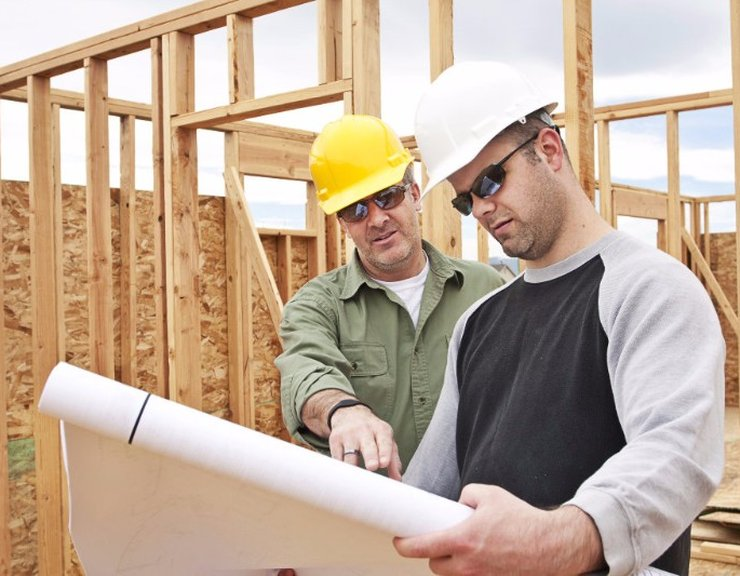 Dle 75 % projektantů nepanuje napříč stavebním sektorem jednotný náhled na výkon technického dozoru