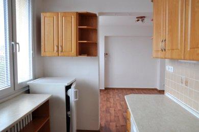 Pronájem bytu 3 + 1, 70 m2, ulice 17. listopadu, Kutná Hora, Ev.č.: 00007
