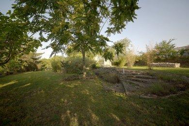 Prodej, Pozemky pro bydlení, 799m² - Kutná Hora - Hlouška, Ev.č.: 049SB