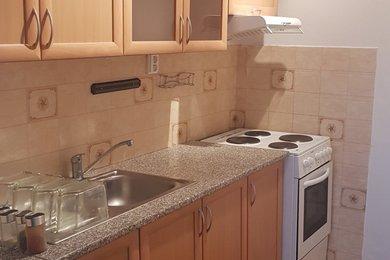 Pronájem bytu 2+kk, 43 m2 - Čáslav - Nové Město, Ev.č.: 011EH
