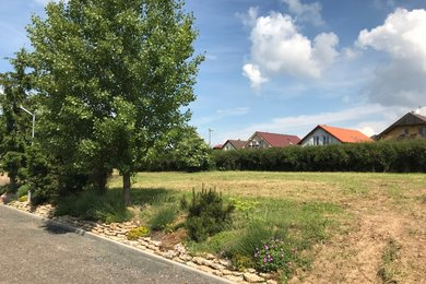 Prodej, Pozemky pro bydlení, 588m² - Kutná Hora, Ev.č.: 057SB