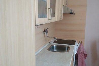 Pronájem bytu 1+1 v Kutné Hoře, Ortenova ulice, Ev.č.: 019EH