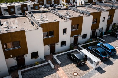 Prodej, Rodinné domy, 128m² - Kutná Hora - Hlouška, Ev.č.: 060SB