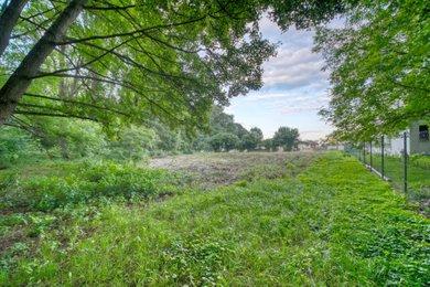 Prodej pozemku pro bydlení, 2164m² - Bylany u Kutné Hory, Ev.č.: MM034