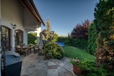 Prodej rodinného domu 5+kk 325m² na pozemku 740m2 - Kutná Hora - Žižkov, Ev.č.: MM035