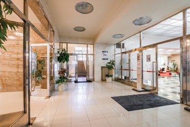 Pronájem, Kanceláře, 38m² - Kutná Hora, Ev.č.: 074SB