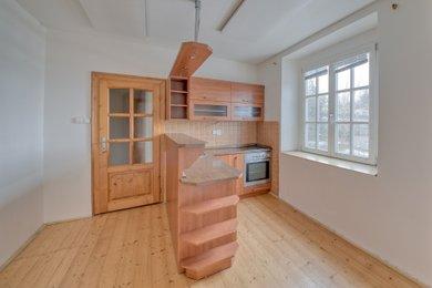 Prodej bytu 1+1, 33m² - Čáslav-Nové Město, Ev.č.: MM049
