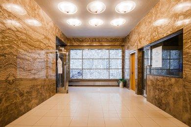 Pronájem, Kanceláře, 8m² - Kutná Hora-Vnitřní Město, Ev.č.: 087SB