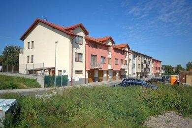Prodej, Byty 2+kk, 64m² - Kutná Hora - Karlov, Ev.č.: 026SB
