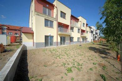 Prodej, Byty 2+kk, 52m² - Kutná Hora - Karlov, Ev.č.: 027SB