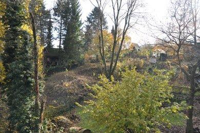 Prodej pozemku  - zahrady, 500m² v Kutné Hoře, Ev.č.: 014MM