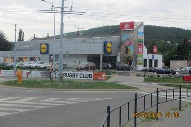 Nabídka na sdílení prostoru v solárním studio Brno-Bystrc, Ev.č.: 00012