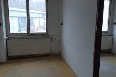 Pronájem kancelářských prostor 20 m², Ev.č.: 00039