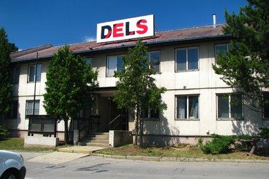 Pronájem kancelářských prostor 20 m², Ev.č.: 00041