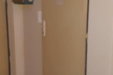 Pronájem kancelářských prostor 10 m², Ev.č.: 00057