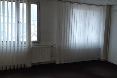 Pronájem kancelářských prostor 20 m², Ev.č.: 00007