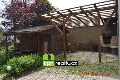 Prodej bytu 3+1, 121,79m² - Kamenický Šenov - Prácheň, Ev.č.: 00488