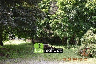 Prodej bytu 3+1, 152,15m² - Kamenický Šenov - Prácheň, Ev.č.: 00489