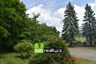 Prodej podkrovního bytu 2+1, 84,15m² - Kamenický Šenov - Prácheň, Ev.č.: 00490