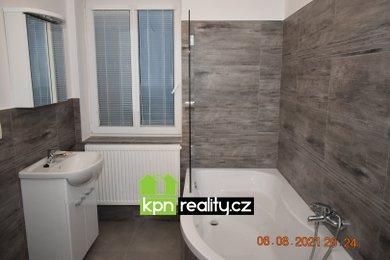 Prodej bytů 2+1, 52m² - Hrádek nad Nisou - Dolní Suchá, Ev.č.: 00492