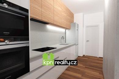 Prodej bytů 3+1, 84m² - Hrádek nad Nisou - Dolní Suchá, Ev.č.: 00493