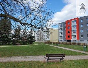 Prodej, Byty 1+1, 42m² - Trutnov - Poříčí