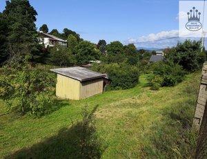 Prodej, Pozemky pro bydlení, 1646m² - Rtyně v Podkrkonoší