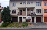 Prodej, Rodinný dúm , 5+1, 200m² - Dolní Cerekev