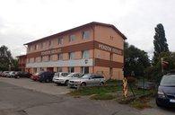 Prodej, Penzion 305m², Kutná Hora, Sedlec