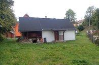 Prodej, Rodinné domy, 150m² - Ždírec nad Doubravou - Horní Studenec