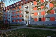 Prodej, Byty 4+1, 94m² - Hlinsko