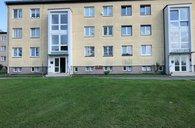 nabízí, pronájem, byty 1+kk Malešov 236