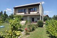Prodej, Rodinné domy,105m² - Kutná Hora-Žižkov