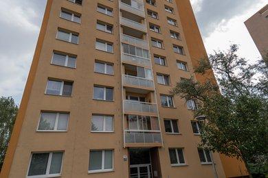 Nabízí, prodej, byty 3+1 Žitná, Brno REZERVOVÁNO !!!, Ev.č.: 18102