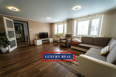 /PRODÁNO/ Prodej, rodinné domy Nemochovice pozemek 2.568 m2, Ev.č.: 18121
