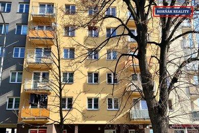 /PRODÁNO/ Prodej, Byt 3+kk, 98 m², Tyršova Vyškov, Ev.č.: 18132