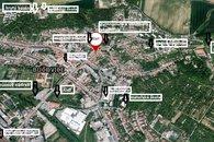 Mapa_Bučovice