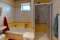 Marefy-160-Bathroom