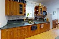 Marefy-160-Kitchen