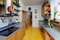 Marefy-160-Kitchen(1)
