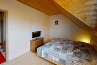 Marefy-160-Bedroom(5)