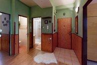 Byt-31-Bucovice-Bathroom