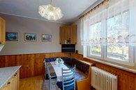 Byt-31-Bucovice-09222021_082734