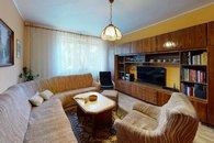 Byt-31-Bucovice-Bedroom(1)