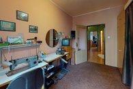 Byt-31-Bucovice-Office